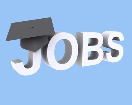 jobs_fresher